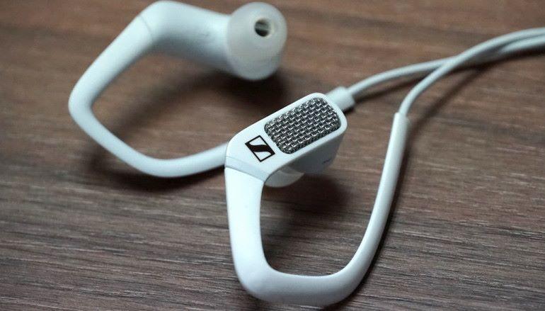 【香港首測】Sennheiser AMBEO Smart Headset 自錄環繞聲