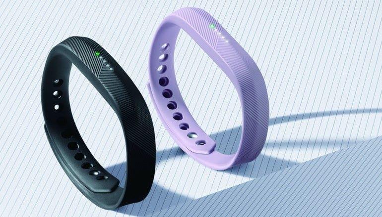 全球首宗 Fitbit 智能手環爆炸事件