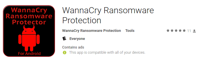 20170523-WannaCry-Android-1