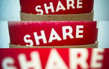 【Market Trend】「共享經濟」發展潛力勢不可擋