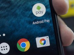 Android O Beta 會暫停手機 Android Pay 功能