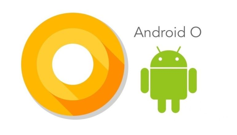 Android 8.0 將解決 Android 碎片化的情況