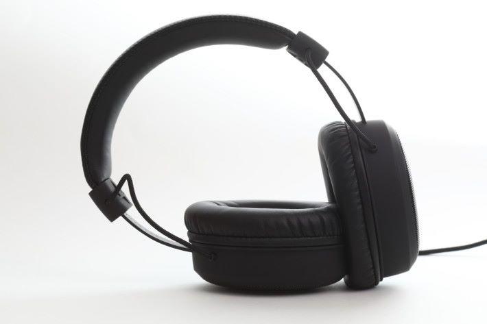 Sharkoon B1 頭戴式耳機