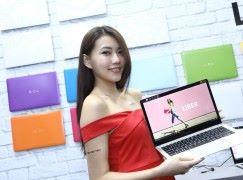 香港新品牌 Nexstgo 電腦、手機、Smart Home初體驗
