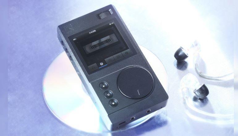 【PCM 實測】入門 DAP 扮懷舊卡式機 ATC HDA-DP20 有心思