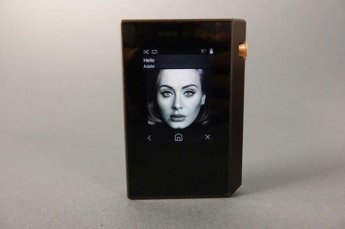 Adele 的《25》