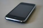 Hook's_iPhone_front