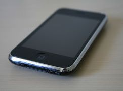Apple 將停止對古董 MacBook iPhone 作維修支援