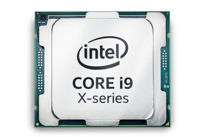 Intel_Core_i9_X_series_Skylake