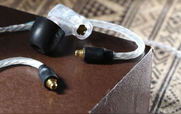【PCM 實測】藍牙傳輸音色有驚喜 ProStereo L5 藍牙耳機線