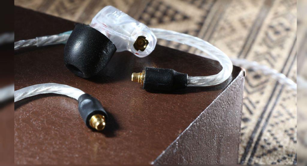 【PCM 實測】藍牙傳輸音色有驚喜 ProStereo L5 藍牙耳機線 - PCM