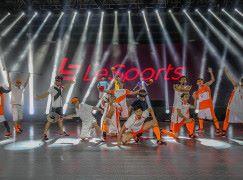 【出事】3 香港突然睇唔到樂視體育香港節目?原來有段故