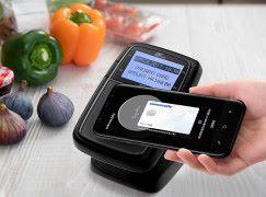Samsung Pay 正式登港 一機在手碌卡懶人包