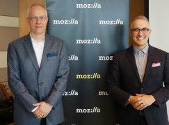 Mozilla 推出 Firefox Focus 提高私隱度及安全性