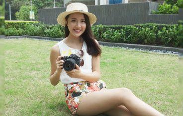 Nikon D7500 中階價錢 旗艦質素