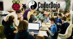 Raspberry Pi_CoderDojo_op