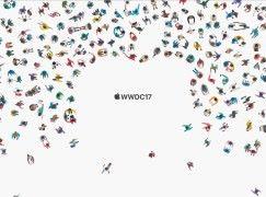 【WWDC 2017】 Apple 會有新產品發表 ??