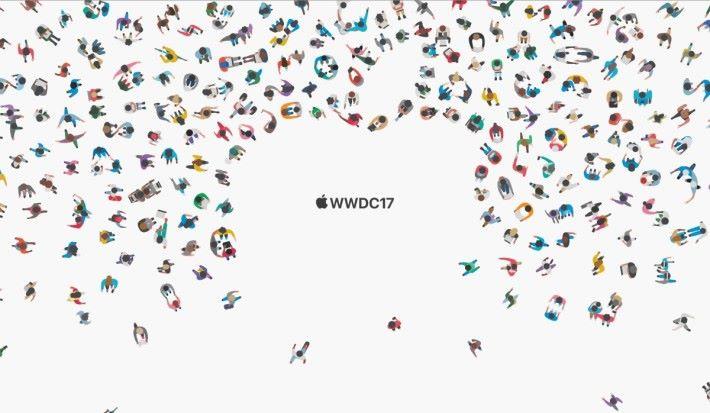 市場估計 Apple 很大機會在 WWDC 期間發表新產品。