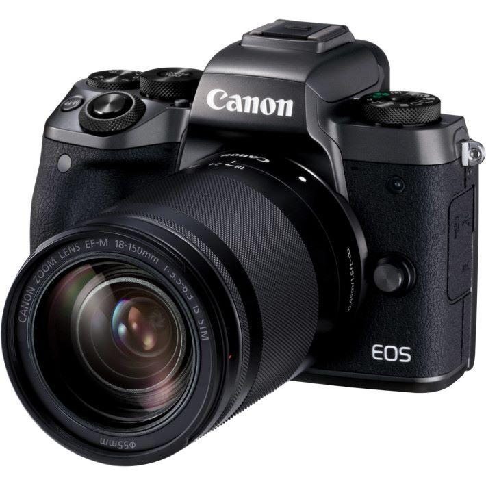 canon_1279c021aa_eos_m5_mirrorless_digital_1281376