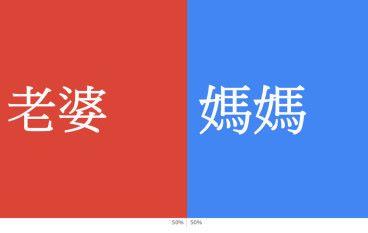Google 新工具 數據比拼動畫化