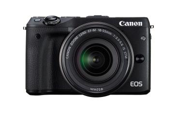 挑戰 Sony A7 ? Canon 將推出全片幅無反 ?