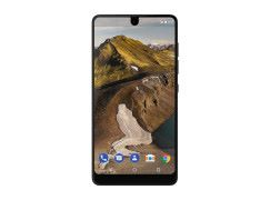 「Android 之父」親手打造 Essential Phone 正式現身