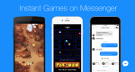 fb-messenger-instant-games_1