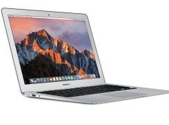 打不死的 MacBook Air 六月有更新