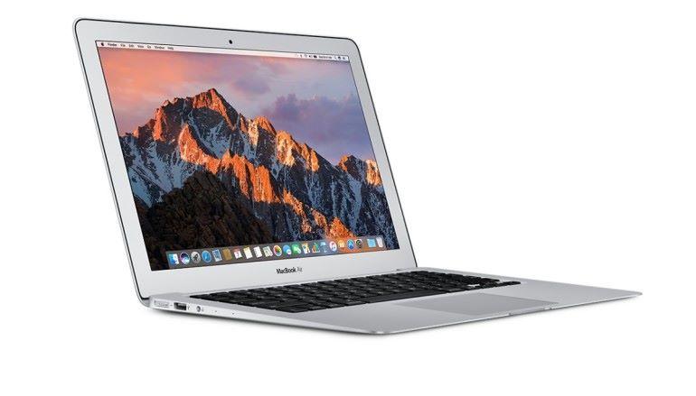打不死的 MacBook Air 六月有更新
