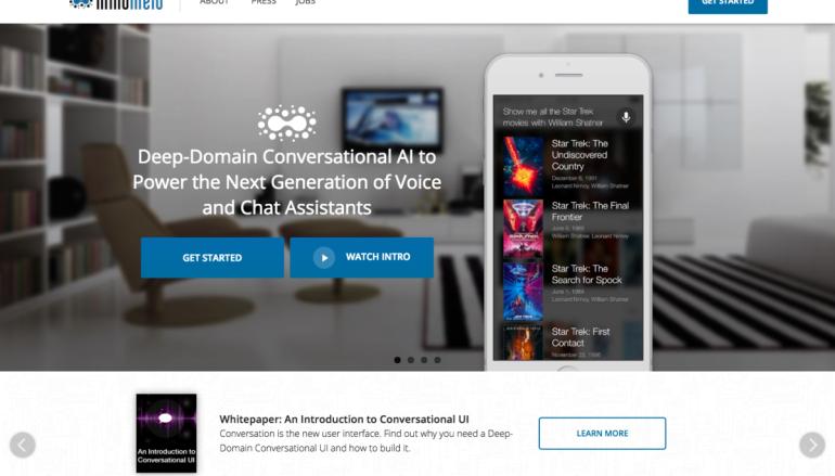 思科又收購,今次1.25億美元買AI Chatbot公司