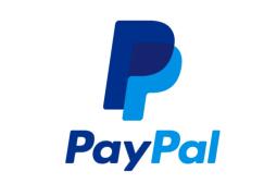 PayPal 完全關閉台灣國內付款功能