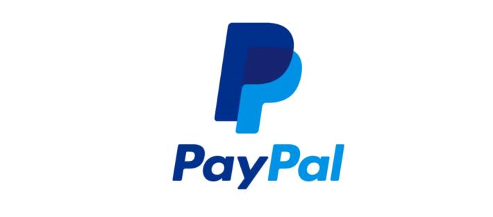 Paypal 在5月9日起完全關閉台灣國內付款功能。