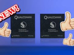 Qualcomm 出中階手機新 Chips 效能直迫高階機!?