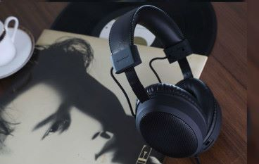 【PCM 實測】點止打機 Headphone 咁簡單 Sharkoon B1 頭戴式耳機