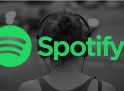 Spotify 收購 A.I 公司 計畫優化音樂服務