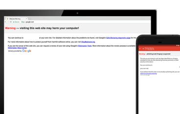 抵禦惡意電郵 商用 Gmail 加入人工智能保安