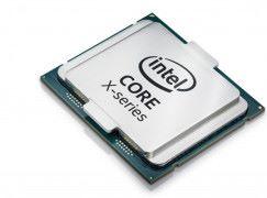 Intel 警告 Microsoft 和 Qualcomm S835 Win10 可能侵權!?