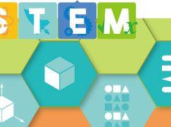 香港教育界專家分享 STEM×生活
