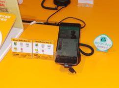【場報】Note 4X 成近月熱賣手機