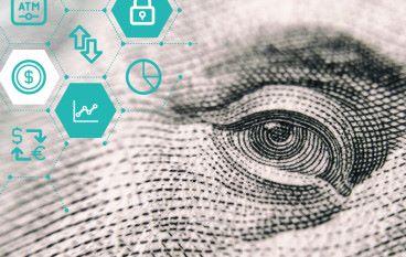 【#1243 Biz.IT】FinTech 衝擊銀行 引入數碼化思維