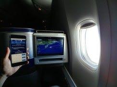 美遊系列-空中 Wi-Fi