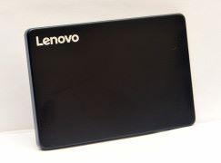 用上高質 TLC 之 Lenovo SL700 SSD 實測