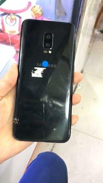 Note 8 將採用雙鏡頭的設計。