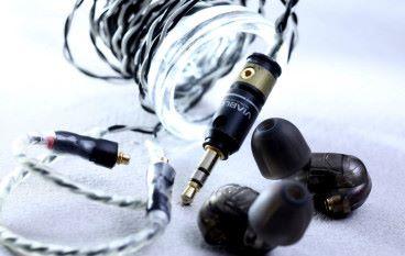 【PCM 實測】BRIMA Audio 四絞銅線醇厚有層次