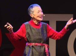 【WWDC 2017】82 歲最年長開發人將出席 WWDC