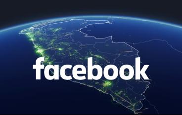 Facebook 要求選舉廣告要提供地址核實