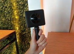 小米 360 全景相機、Type-C 版降噪耳機陸續抵港
