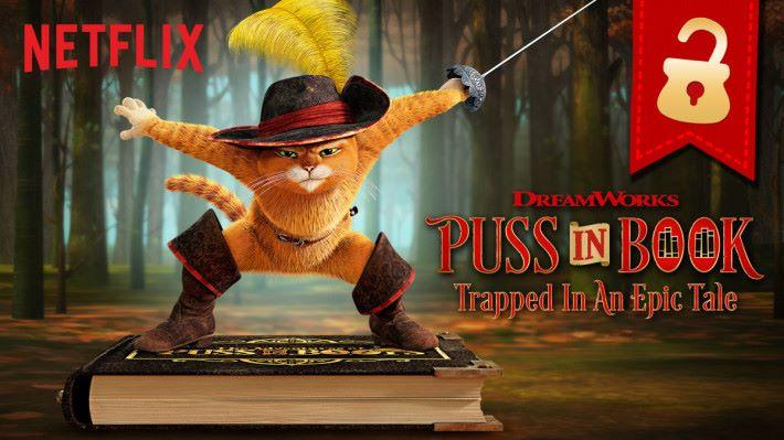 Netflix 推出互動劇情內容,觀眾可以透過電視遙控或手機來揀選劇情發展。