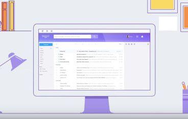 Yahoo Mail 大革新 免廣告要收錢??