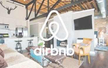 【唔使再追數】Airbnb 將推出與朋友合付房租功能
